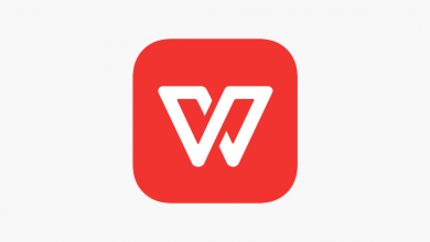 WPS Office for android - Jawalmax