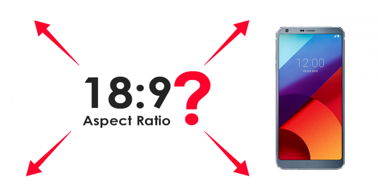 Aspect Ratio - Jawalmax