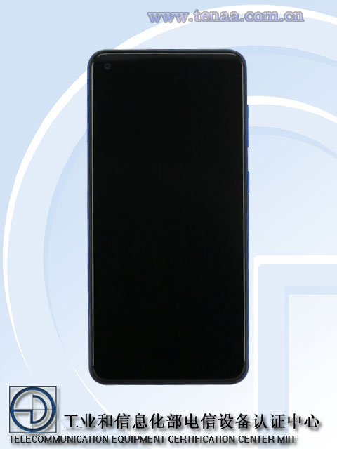 Samsung A60 - Jawalmax