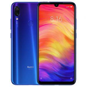 شاومى ريدمى 7 – Xiaomi Redmi 7