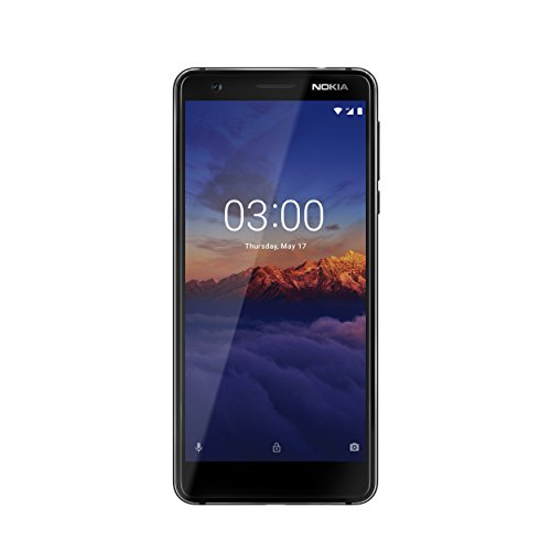 Nokia 3.1-jawalmax