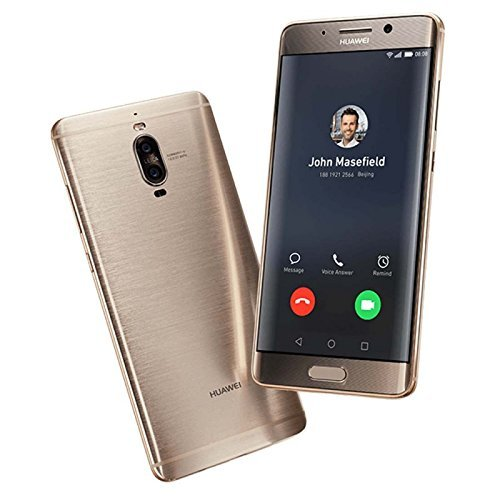Huawei Mate 9 Pro-jawalmax.com