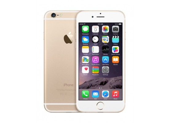 iPhone 6-jawalmax