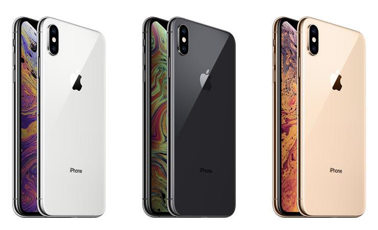 iPhone-XS-Max-jawalmax