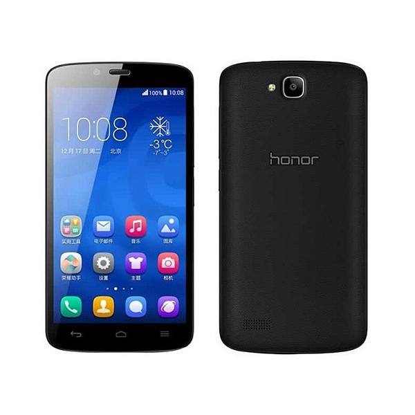 Huawei Honor 3C-jawalmax