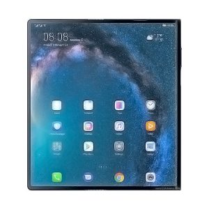 هواوى مايت إكس – Huawei Mate X