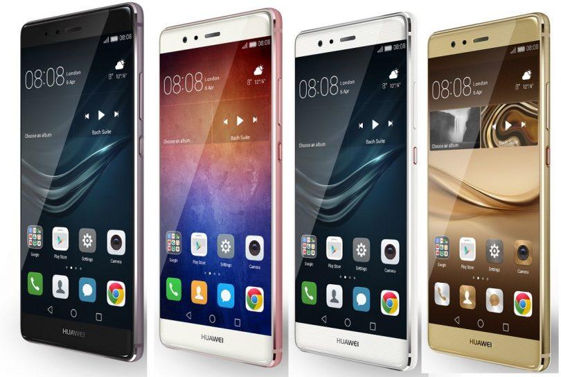 Huawei-P9-Plus-jawalmax