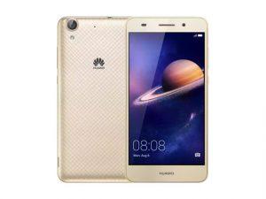 Huawei-Y6-II-jawalmax