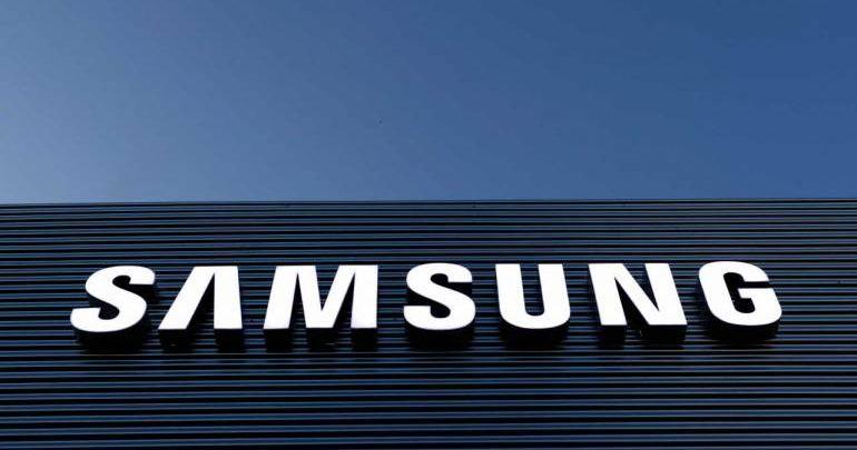 Samsung-Jawalmax
