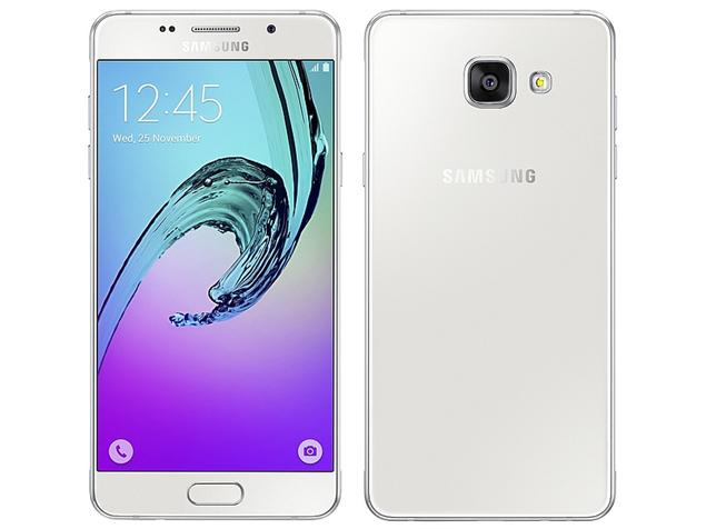 Samsung-Galaxy-A5-Jawalmax