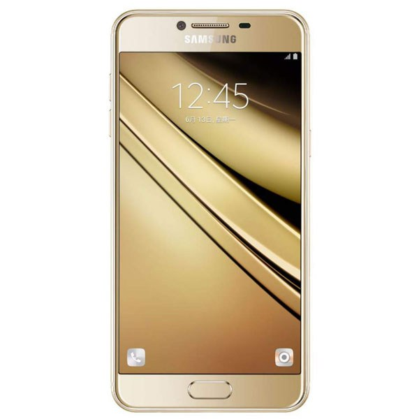 Samsung-Galaxy-C7-Jawalmax