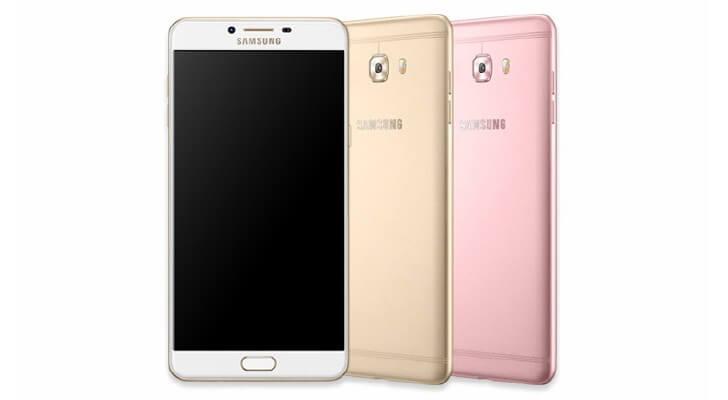 Samsung-Galaxy-C9-Pro-Jawalmax