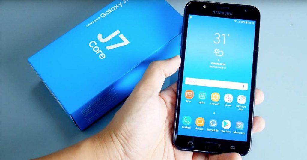 Samsung-Galaxy-J7-Core-Jawalmax