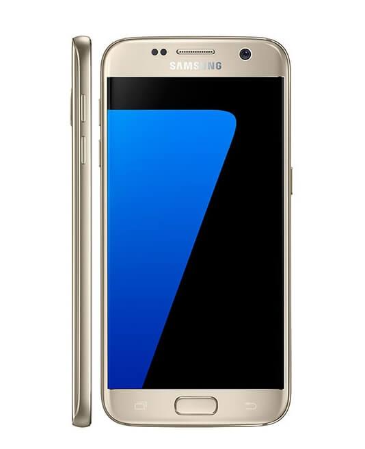 Samsung-Galaxy-S7-Jawalmax
