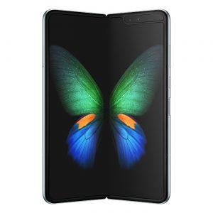 سامسونج جالاكسى فولد – Samsung Galaxy Fold