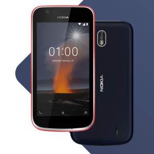 Nokia 1-jawalmax