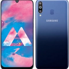 سامسونج إم 30 – Samsung M30