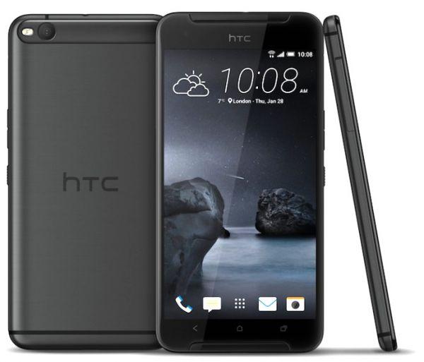 HTC One X9-jawalmax