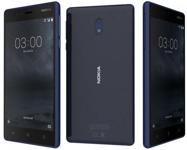 Nokia 3-jawalmax