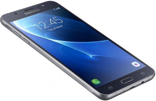 Samsung Galaxy J7-Jawalmax