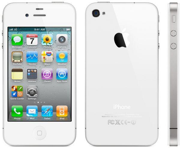 Iphone 4S-jawalmax