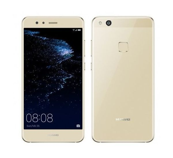 Huawei P10 lite-jawalmax