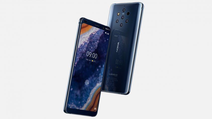 Nokia 9 PureView-jawalmax