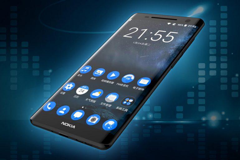 Nokia 9-jawalmax