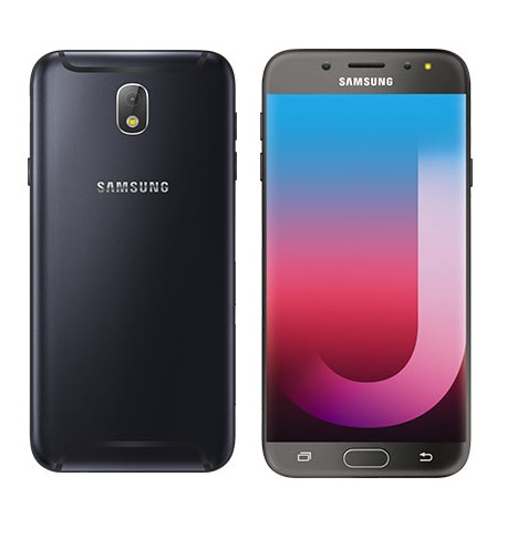 samsung-galaxy-j7-pro-Jawalmax