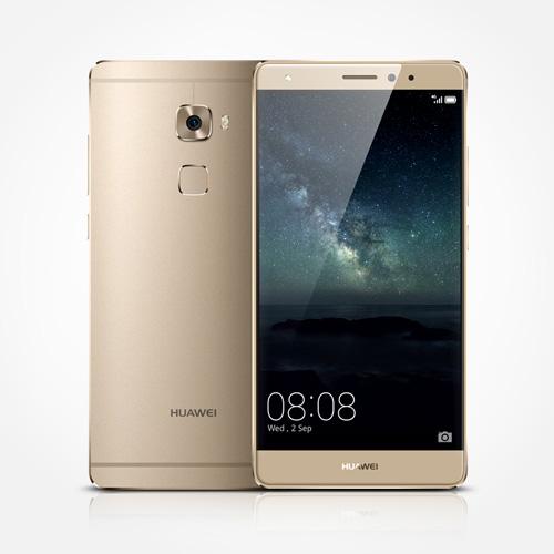 Huawei Mate s-jawalmax