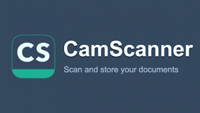 Cam Scanner - Jawalmax