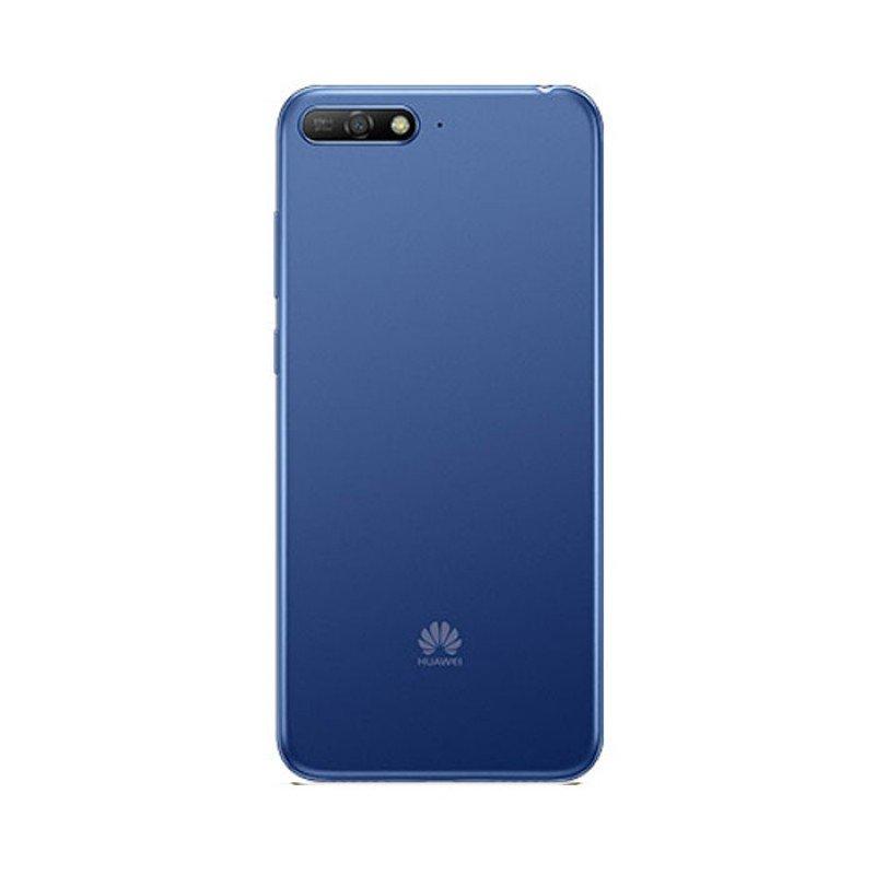 Huawei Y6 Prime-jawalmax