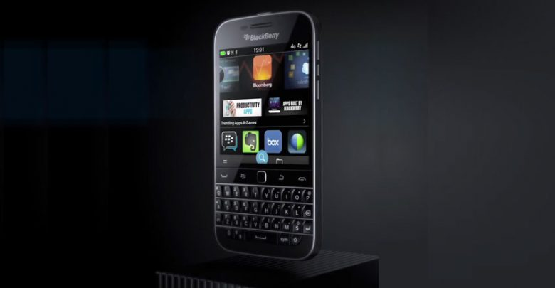 blackberry - Jawalmax