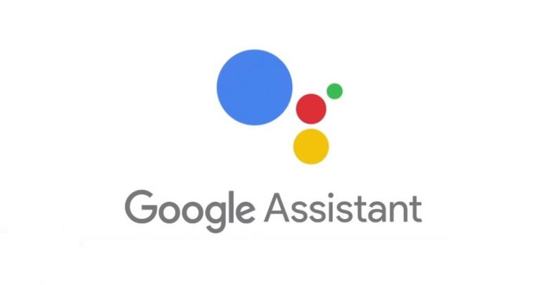 google-assistant-jawalmax