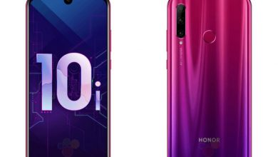 Honor 10 i - Jawalmax