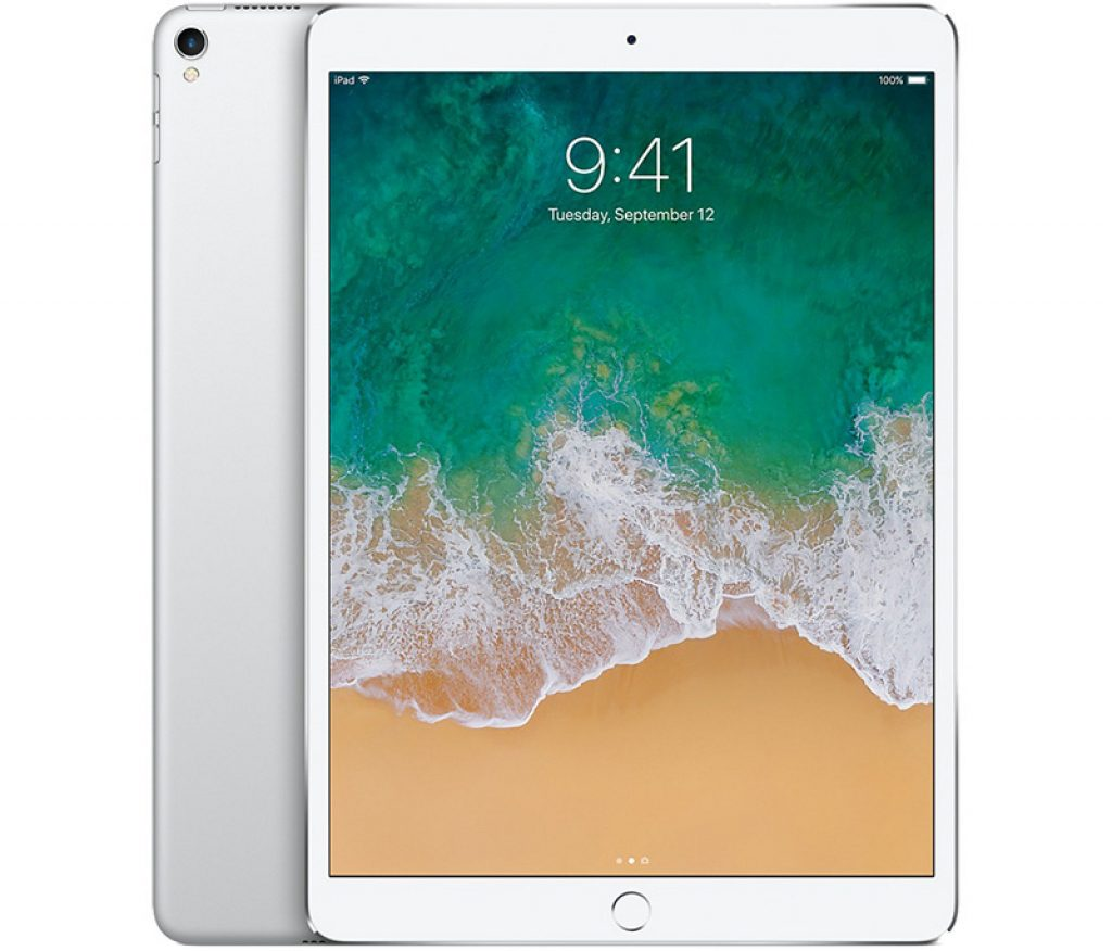 Apple iPad Air 3 - Jawalmax