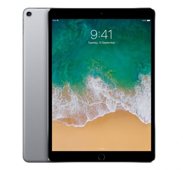 ابل ايباد اير 3 – 2019 – Apple iPad Air 3