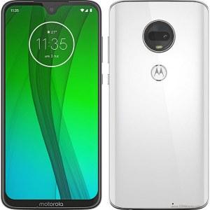 موتورولا جى 7 – Motorola G7