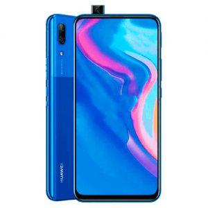 هواوى بى سمارت زد – Huawei P Smart Z