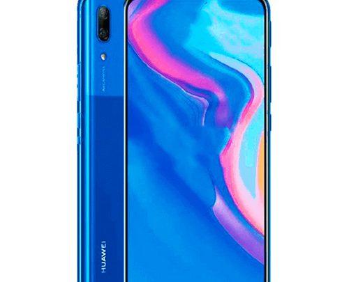 Huawei P Smart Z - Jawalmax