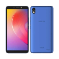 Infinix Smart 2 HD - Jawalmax