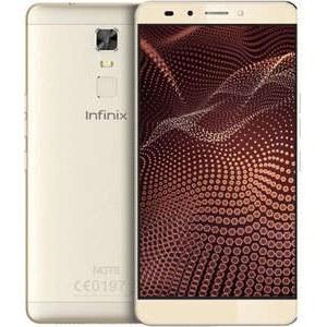 انفنيكس نوت 3 – Infinix Note 3