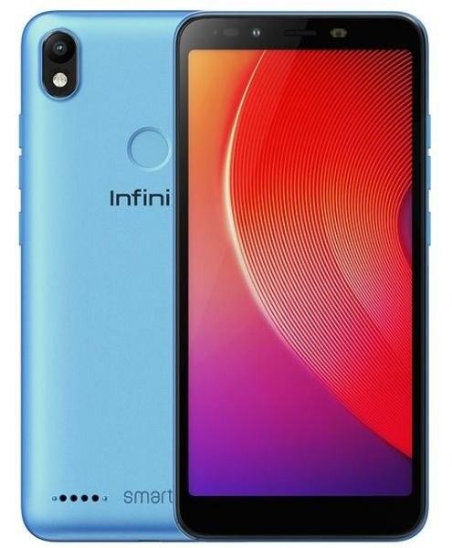 انفنيكس سمارت 2 اتش دى – Infinix Smart 2 HD