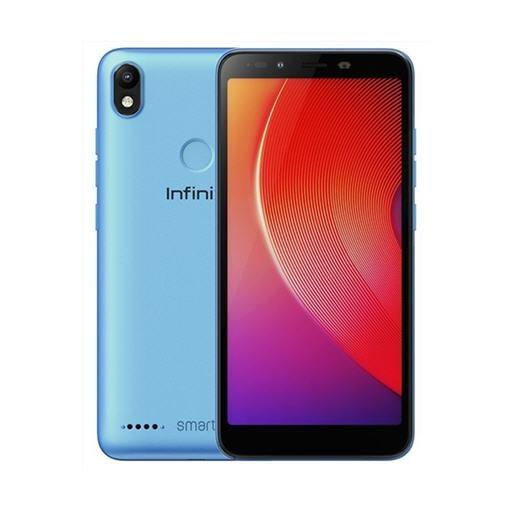 انفنيكس سمارت 2 – Infinix Smart 2