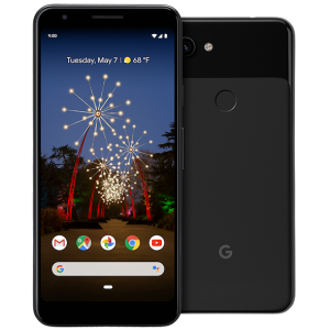 جوجل بيكسل 3 ايه اكس ال – Google Pixel 3a XL