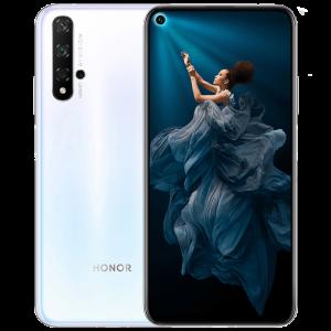 هونور 20 – Honor 20