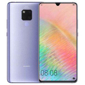هواوى مايت 20 اكس 5 جى – Huawei Mate 20 X 5G