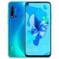 هواوى بى 20 لايت – 2019 – Huawei P20 Lite
