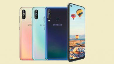 Samsung Galaxy M40 - Jawalmax