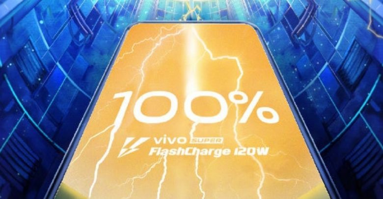 Super FlashCharge - Jawalmax
